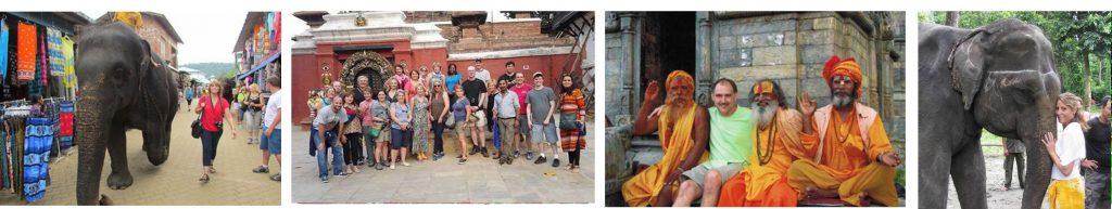 #nepaltravel