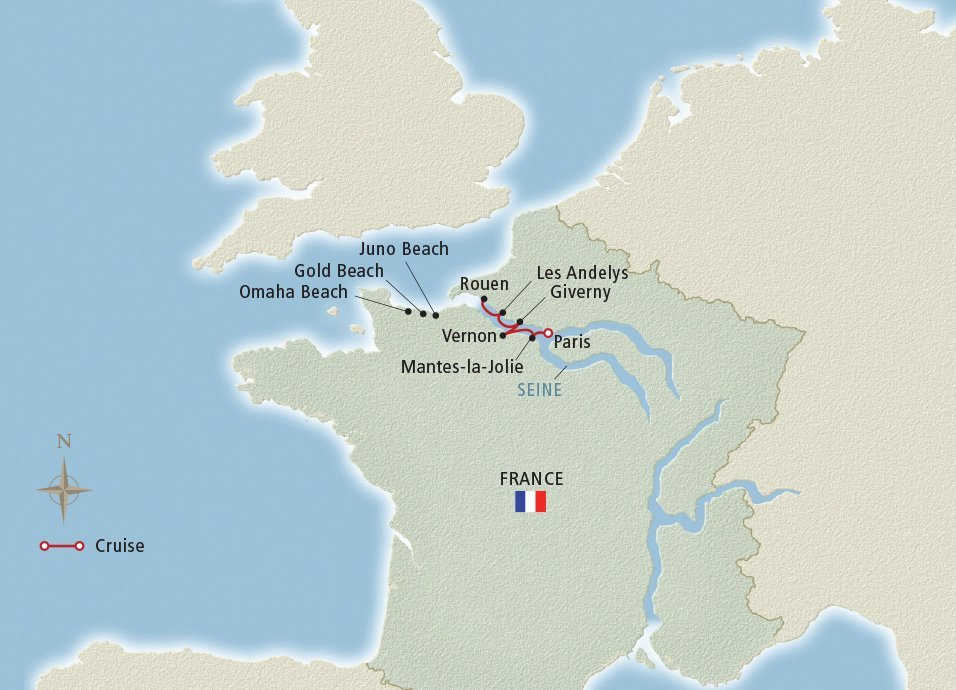 2021_Paris_and_the_Heart_of_Normandy_4