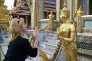 Thailand - AFS-Thailand-pics01