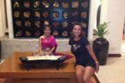 Thailand - AFS-Thailand-pics04