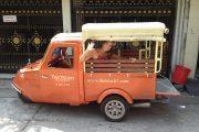 Thailand - AFS-Thailand-pics05