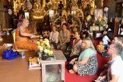 Thailand - AFS-Thailand-pics11