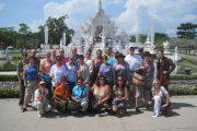 Thailand - AFS-Thailand-pics16