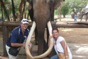 Thailand - AFS-Thailand-pics27