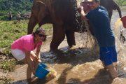 Thailand - AFS-Thailand-pics29