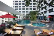 Thailand - AvaniaBKK01