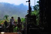 Thailand - ElephantHills05