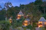 Thailand - Keemala04