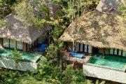 Thailand - PhuketVillage01