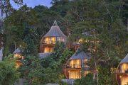 Thailand - PhuketVillage03
