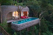Thailand - PhuketVillage04