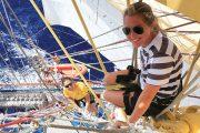 AFS-sailing-sailing-Italy