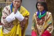 Adventures for solo travelers Bhutan