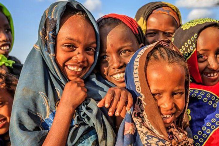 Majestic Malawi & Enchanting Ethiopia