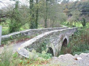 Ponte_da_aspera