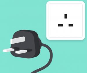 Malawi plug
