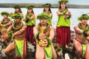 solo-trip-to-hawaii