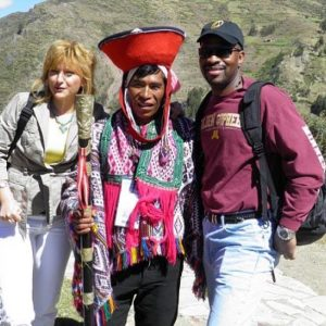 adventures-for-singles-peru-machupicchu-hike