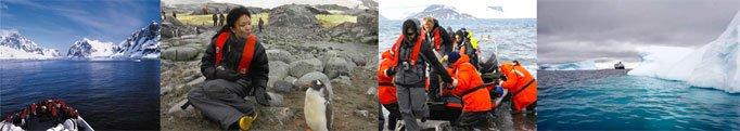 Antarctica-solo-group-tour