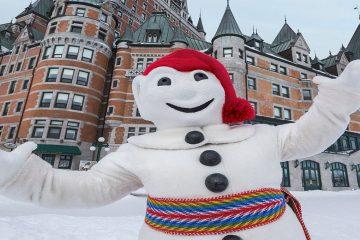 AFS-Solo_travel-Canada-winter-carnival