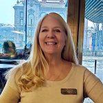 Christie Hintz GTL