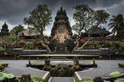 Bali #solotravelers
