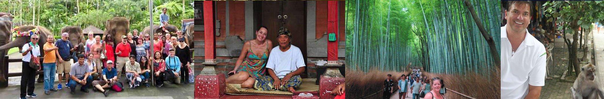 Bali, Komodo, Flores #solotravel